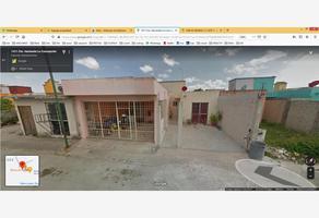 Foto de casa en venta en hacienda de la concepcion 000, hacienda real del caribe, benito juárez, quintana roo, 16852697 No. 01