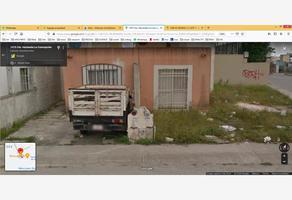 Foto de casa en venta en hacienda de la concepcion 000, hacienda real del caribe, benito juárez, quintana roo, 16852705 No. 01