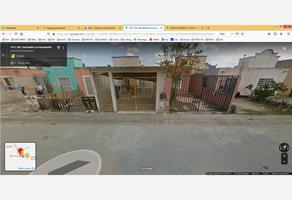 Foto de casa en venta en hacienda de la concepcion 000, hacienda real del caribe, benito juárez, quintana roo, 16852709 No. 01