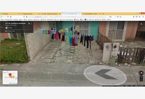 Foto de casa en venta en hacienda de la concepcion 000, hacienda real del caribe, benito juárez, quintana roo, 16852713 No. 01