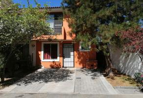Foto de casa en venta en hacienda de la cumbre 62, santa paula, tonalá, jalisco, 20793365 No. 01