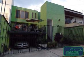 Foto de casa en venta en hacienda de la encarnación , prado coapa 1a sección, tlalpan, df / cdmx, 0 No. 01