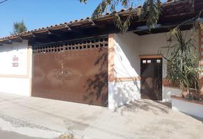 Foto de casa en renta en hacienda de la erre , praderas de la hacienda, celaya, guanajuato, 0 No. 01