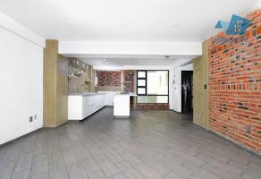 Foto de departamento en renta en hacienda de la escalera 68, prado coapa 2a sección, tlalpan, df / cdmx, 20531038 No. 01