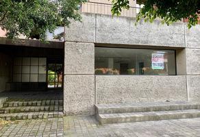 Foto de oficina en renta en hacienda de la escalera , prado coapa 1a sección, tlalpan, df / cdmx, 15697767 No. 01