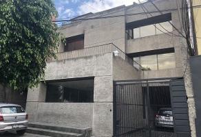 Foto de edificio en venta en hacienda de la escalera , prado coapa 1a sección, tlalpan, df / cdmx, 0 No. 01