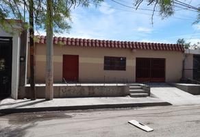 Foto de casa en venta en . , hacienda de la flor, hermosillo, sonora, 0 No. 01