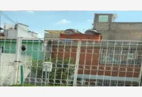 Foto de casa en venta en hacienda de la galvia 17 b, el campanario, atizapán de zaragoza, méxico, 16249578 No. 01