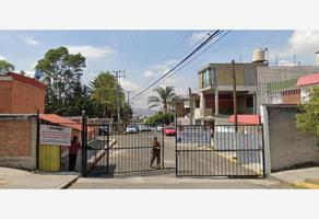 Foto de casa en venta en hacienda de la gavia 0, el campanario, atizapán de zaragoza, méxico, 15331768 No. 01