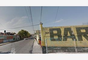 Foto de casa en venta en hacienda de la gavia 0, el campanario, atizapán de zaragoza, méxico, 18588885 No. 01