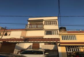 Foto de casa en venta en hacienda de la gavia 12 , el campanario, atizapán de zaragoza, méxico, 19347173 No. 01