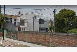 Foto de casa en venta en hacienda de la gavia 17, el campanario, atizapán de zaragoza, méxico, 8987398 No. 01