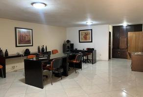 Foto de oficina en renta en hacienda de la gavia , hacienda de echegaray, naucalpan de juárez, méxico, 19718828 No. 01