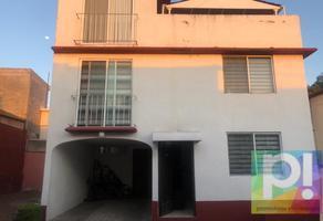Foto de casa en venta en  , hacienda de la huerta, morelia, michoacán de ocampo, 19453762 No. 01