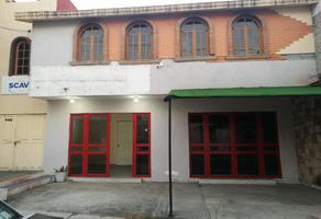 Foto de oficina en venta en  , hacienda de la huerta, morelia, michoacán de ocampo, 6423293 No. 01