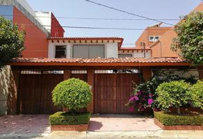 Foto de casa en renta en hacienda de la llave , bosque de echegaray, naucalpan de juárez, méxico, 0 No. 01