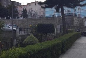 Foto de departamento en venta en hacienda de la llave , hacienda del parque 1a sección, cuautitlán izcalli, méxico, 12481385 No. 01
