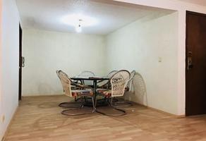 Foto de casa en venta en hacienda de la llave , hacienda del parque 1a sección, cuautitlán izcalli, méxico, 6559885 No. 01