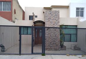 Foto de casa en renta en hacienda de la llave , jardines de la hacienda, querétaro, querétaro, 0 No. 01