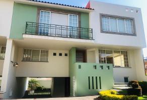 Foto de casa en venta en hacienda de la luz 16, hacienda de las palmas, huixquilucan, méxico, 0 No. 01