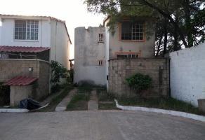 Foto de casa en venta en hacienda de la luz 220, altamira centro, altamira, tamaulipas, 0 No. 01