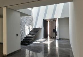 Foto de casa en venta en hacienda de la luz 68, hacienda de las palmas, huixquilucan, méxico, 0 No. 01