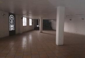 Foto de edificio en venta en  , hacienda de la luz, atizapán de zaragoza, méxico, 14321877 No. 01