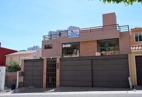 Foto de casa en venta en hacienda de la luz , bosques de las palmas, huixquilucan, méxico, 0 No. 01