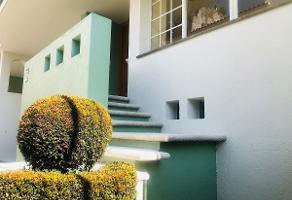 Foto de casa en venta en hacienda de la luz , hacienda de las palmas, huixquilucan, méxico, 13472810 No. 03