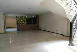 Foto de casa en renta en hacienda de la luz , hacienda de las palmas, huixquilucan, méxico, 0 No. 01