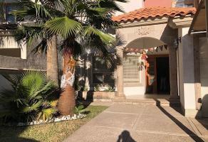 Foto de casa en venta en hacienda de la luz , lomas del valle i y ii, chihuahua, chihuahua, 10914576 No. 01