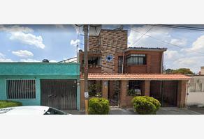 Foto de casa en venta en hacienda de la magdalena 54, santa elena, san mateo atenco, méxico, 0 No. 01