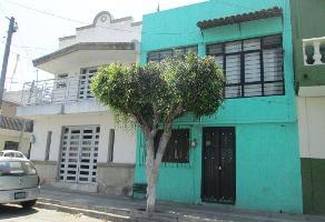 Foto de casa en venta en hacienda de la piedra 2914, oblatos, guadalajara, jalisco, 0 No. 01