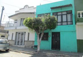 Foto de casa en venta en hacienda de la piedra 777, oblatos, guadalajara, jalisco, 0 No. 01
