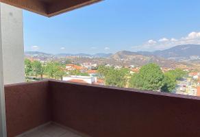 Foto de departamento en venta en hacienda de la soledad , interlomas, huixquilucan, méxico, 0 No. 01