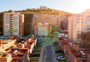 Foto de departamento en venta en hacienda de lanzarote 20, hacienda del parque 1a sección, cuautitlán izcalli, méxico, 0 No. 01