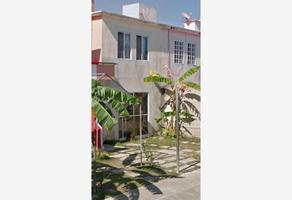 Foto de casa en venta en hacienda de las animas 1392 b, hacienda real del caribe, benito juárez, quintana roo, 0 No. 01
