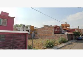 Foto de casa en venta en hacienda de las chinapas 00, las teresas, querétaro, querétaro, 15970735 No. 01