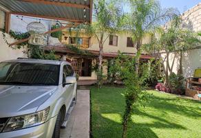Foto de casa en venta en  , hacienda de las flores, jiutepec, morelos, 0 No. 01