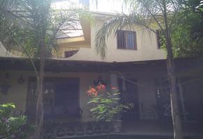 Foto de casa en venta en  , hacienda de las flores, jiutepec, morelos, 8355084 No. 01