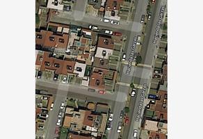 Foto de casa en venta en hacienda de las garzas 00, coacalco, coacalco de berriozábal, méxico, 0 No. 01
