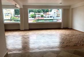 Foto de departamento en renta en hacienda de las palmas , hacienda de las palmas, huixquilucan, méxico, 0 No. 01