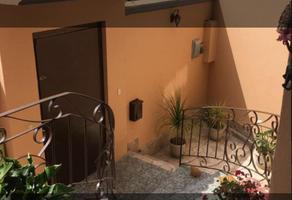 Foto de casa en venta en hacienda de las palmas , hacienda de las palmas, huixquilucan, méxico, 0 No. 02