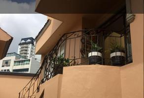 Foto de casa en renta en hacienda de las palmas , hacienda de las palmas, huixquilucan, méxico, 17002535 No. 01