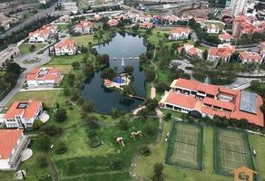 Foto de terreno habitacional en venta en  , hacienda de las palmas, huixquilucan, méxico, 13817889 No. 01