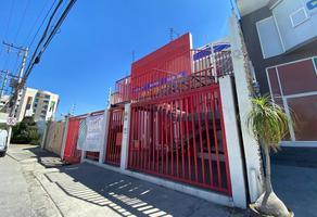Foto de oficina en venta en  , hacienda de las palmas, huixquilucan, méxico, 0 No. 01