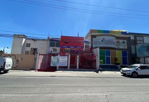 Foto de local en venta en  , hacienda de las palmas, huixquilucan, méxico, 0 No. 01