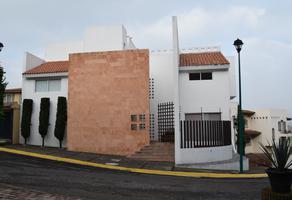 Foto de casa en renta en  , hacienda de las palmas, huixquilucan, méxico, 0 No. 01