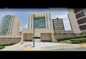 Foto de edificio en venta en  , hacienda de las palmas, huixquilucan, méxico, 0 No. 01