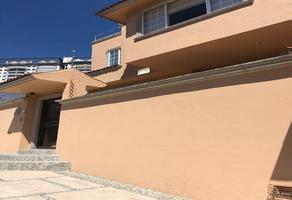 Foto de casa en renta en  , hacienda de las palmas, huixquilucan, méxico, 7909408 No. 01